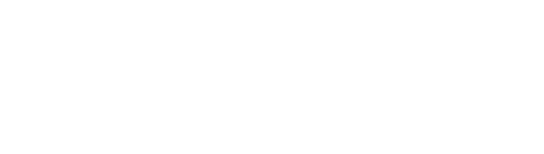 Homes for Life Foundation